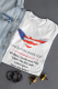 mockup-of-a-folded-t-shirt-placed-next-to-some-sunglasses-29781_72