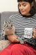 mockup-of-a-woman-holding-an-11-oz-mug-with-her-cat-30675 (1)_72
