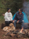 pullover-hoodie-mockup-featuring-a-couple-camping-by-a-bonfire-with-their-dog-30502_72
