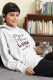 pullover-hoodie-mockup-of-a-woman-chilling-with-her-cat-30671_72