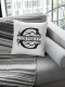square-pillow-mockup-featuring-a-grey-fabric-couch-29003_72