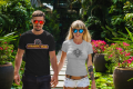t-shirt-mockup-featuring-a-joyful-couple-walking-and-holding-hands-2256-el1_72