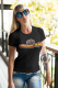 t-shirt-mockup-featuring-a-serious-woman-with-an-arm-tattoo-and-sunglasses-2244-el1_72