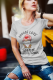 t-shirt-mockup-of-a-fabulous-woman-with-blonde-hair-2238-el1_72